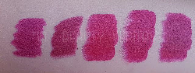 Neve_Cosmetics_Mutations_Collections_Swatches_Pastello_Labbra_Delirium