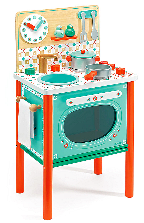 tania kuchnia dla dziecka