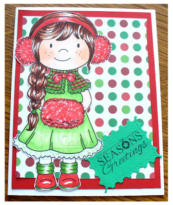 http://craftysentimentsdesigns.co.uk/ourshop/prod_2896853-Cold-Christmas.html
