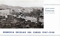 http://alumnidbm.cat/revistesescola/Memoria escolar 1947-1948.pdf