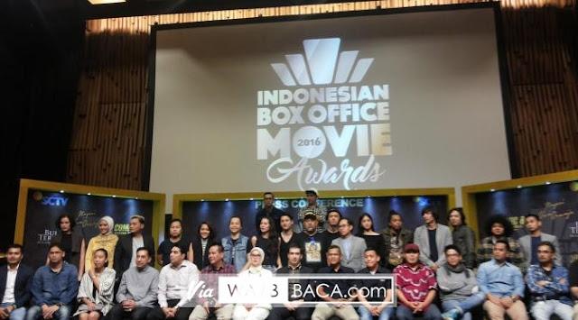Dua Pendatang Baru Film Box Office Indonesia, Hayo Sudah Nonton Film Ini Belum?