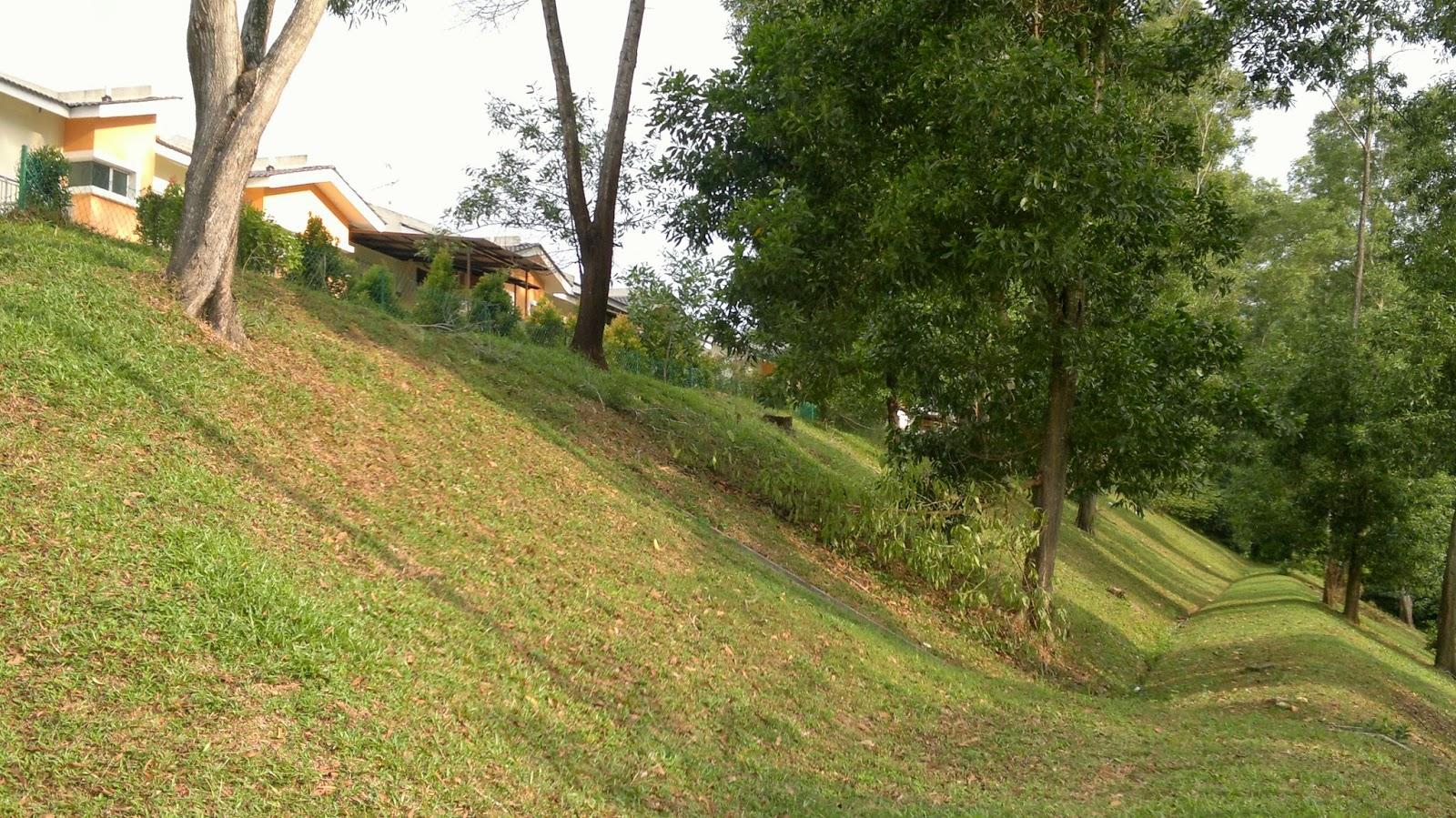 Khidmat Ejen Jual Rumah Selangor Kuala Lumpur Negeri Sembilan Pulau Pinang Kedah Pahang