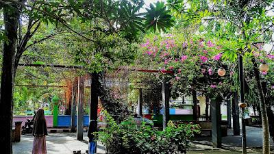 Taman Limboto