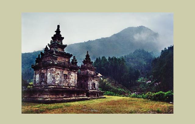 Sejarah Berdirinya, Runtuhnya, Peninggalan Kerajaan Kutai di Indonesia