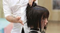 Haare schneiden lassen: Was sollte man wissen