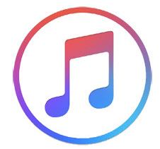 iTunes 12.4.2 Latest 2016