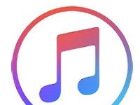 iTunes 2017 Free Download and Review