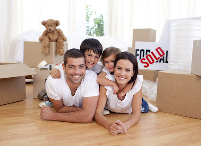 Satisfied Pacific Pioneer Real Estate Customers