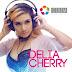 Delia Cherry - Keri Wati