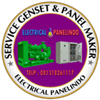 HARGA PANEL ATS AMF 80 KVA / PANEL OTOMATIS GENSET