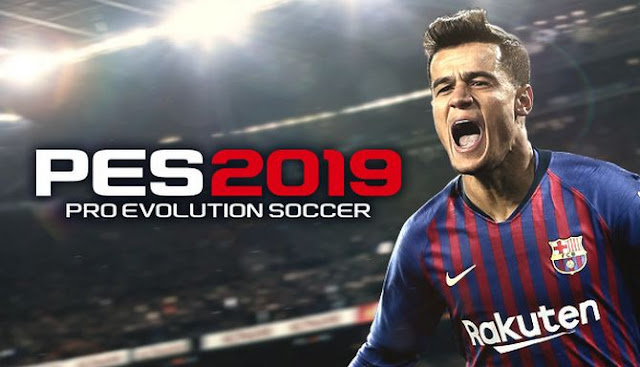 download pes 2017 pc gratis