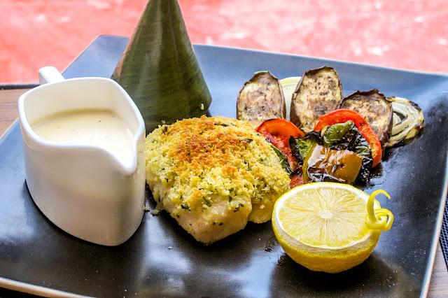Nines vs. Food - Poke Bowls and New Dishes at Holiday Inn Makati-5.jpg