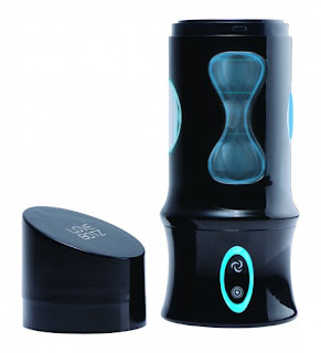 http://www.adonisent.com/store/store.php/products/beat-it-8x-rotating-and-rhythmic-masturbator-lovebotz