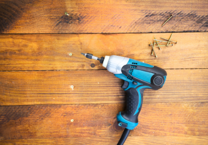 How To Fix Squeaky Hardwood Floors From Above
