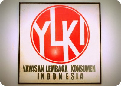 Yayasan Lembaga Konsumen Indonesia (YLKI) Wajib Dibentuk di Papua