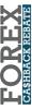 Рибейт сервис Forex Cashback Rebate
