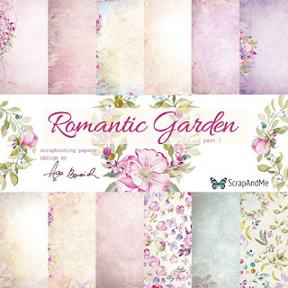 http://scrapandme.pl/56-romantic-garden-part-1