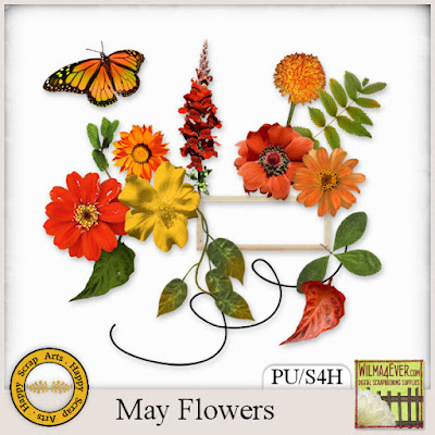 May flowers et NSD promos HSA_MayFlowers_flowers1_pv