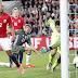 Podcast Chucrute FC: Adeus a Schweinsteiger e estreia nas Eliminatórias