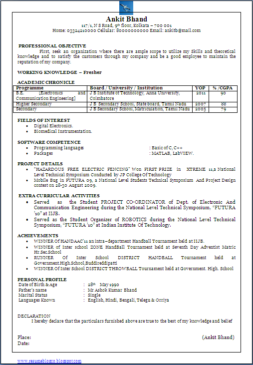 Example Of Fax Cover Letter Template Http Exampleresumecv Org Example