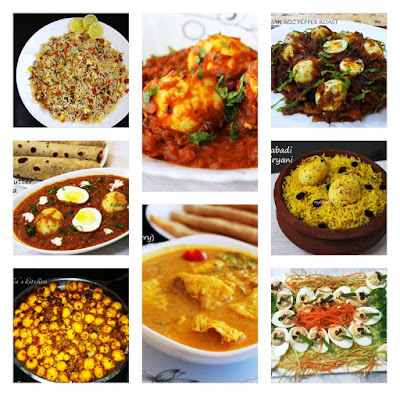 indian egg recipes best recipes egg dishes egg meal breakfast dishes with egg side dishes egg curry recipes