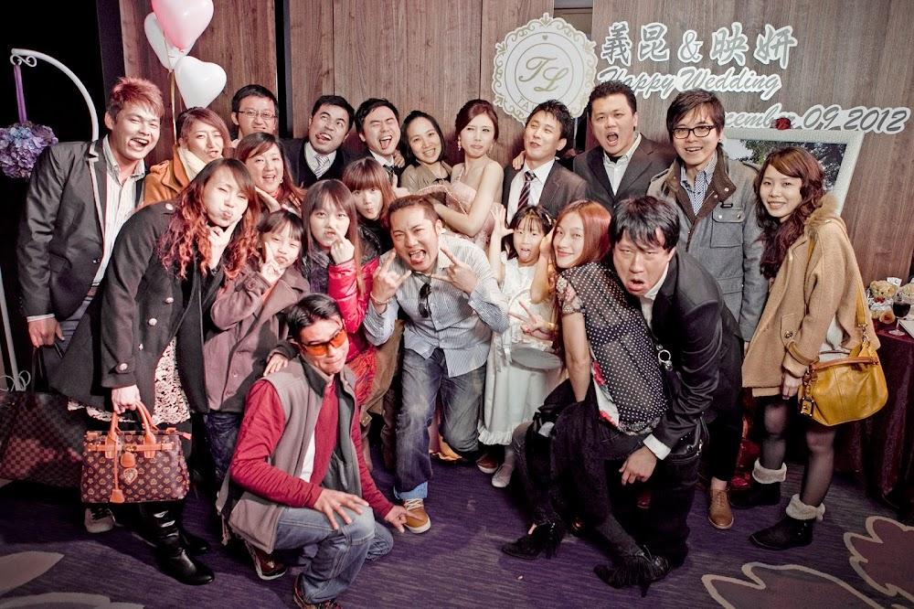 新竹老爺酒店 婚禮攝影 新竹老爺推薦紀錄紀錄 報價