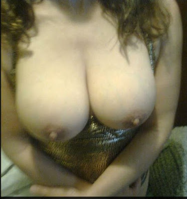 Mi puta esposa caliente de Chile