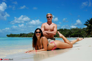 Claudia-Romani-and-boyfriend-Christopher-Johns-1+huge+Ass+%7E+sexycelebs.in.jpg