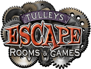 Dodge City Escape Room Reviews Tulleys Farm