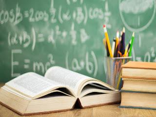 Modul Konsep Perencanaan Pembelajaran