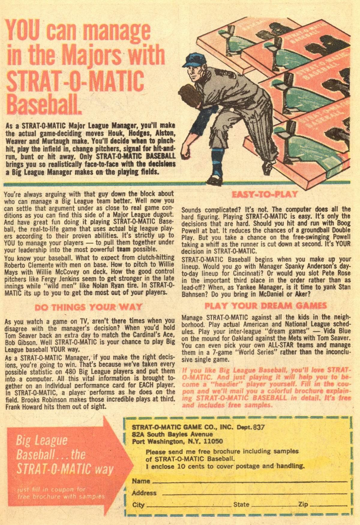 Detective Comics (1937) 423 Page 19