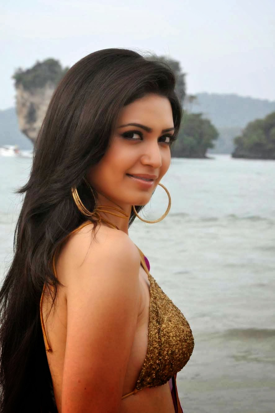 Xxx Indian Tv Actress
