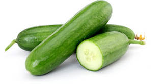 cucumber-in-diet