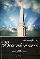 biografia+libros+cuadros+arjona+delia