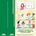 Actividades para la estimulación del Lenguaje Oral en Educación Infantil