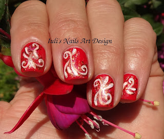Traditional-indian-bridal-nail-art-designs-for-wedding-6