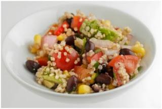 Incorpora Quinoa A Tu Alimentación y Verás Los Beneficios, Beneficios de Consumir Quinoa, Consejos de una alimentacion saludable, Consejos para estar saludable, recetas con quinoa