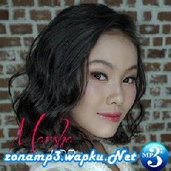 Download Lagu Marsha - LDR Mp3