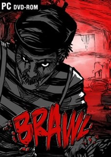 BRAWL - PC (Download Completo em Torrent)