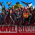 Download Koleksi Film Marvel Cinematic Universe (MCU) Bluray Subtitle Indonesia