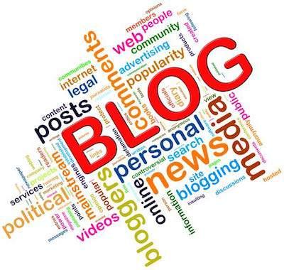 التدوين - أكتب لنفسك أو اكتب لشخص آخر؟