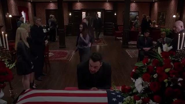Supernatural 11x15 subtitulos en español