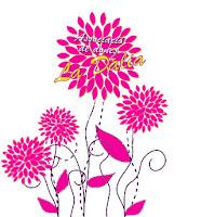 Associació de Dones La Dàlia de Maspujols