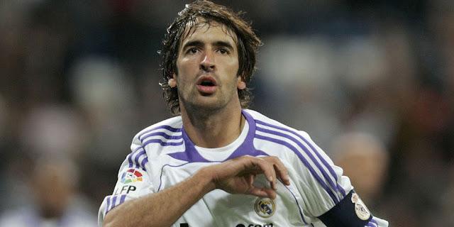 SBOBETASIA - Pengeran Madrid Iri dengan Perpisahan Totti di Roma