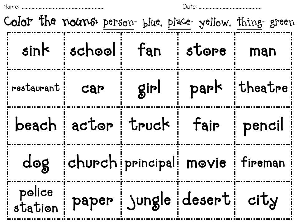 Worksheets Cut And Paste Worksheets For 2nd Grade cut and paste worksheets for 2nd grade 17 best ideas about activities on pinterest 2 number names 1st grade