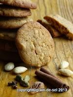http://salzkorn.blogspot.fr/2013/12/chai-cookies-kulinarischer.html