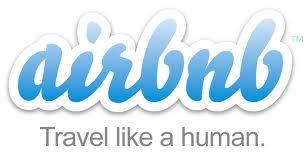Prenota o affitta alloggi economici tra privati con AIRBNB in tutto il Mondo!