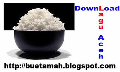 Download MP3 SYAH LOETAN - Ratna