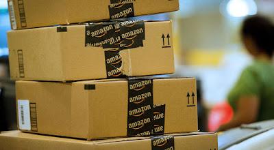 Descuentos en Amazon en 11 artículos electrónicos
