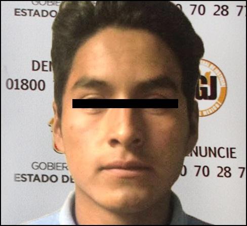 Noticias de Toluca